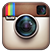 Sollertis Instagram