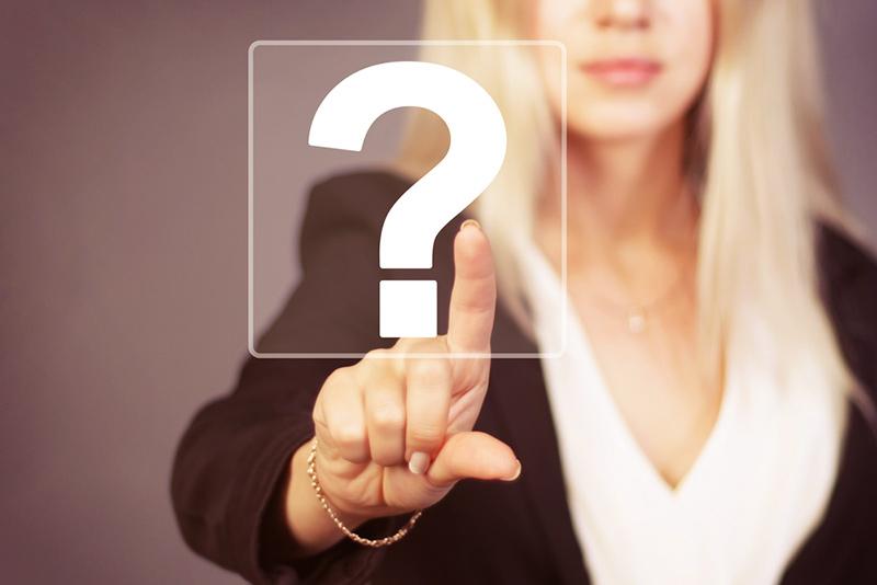 Mitä IT-alalla on tarjottavaa?