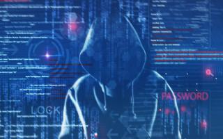 Tili on aina paremmin suojattu, kun sisäänkirjautuminen edellyttää salasanaa ja vahvistuskoodia