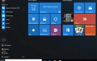 Microsoftin kujanjuoksu –  Windows 10 pakkopäivitetään vastentahtoisille asiakkaille
