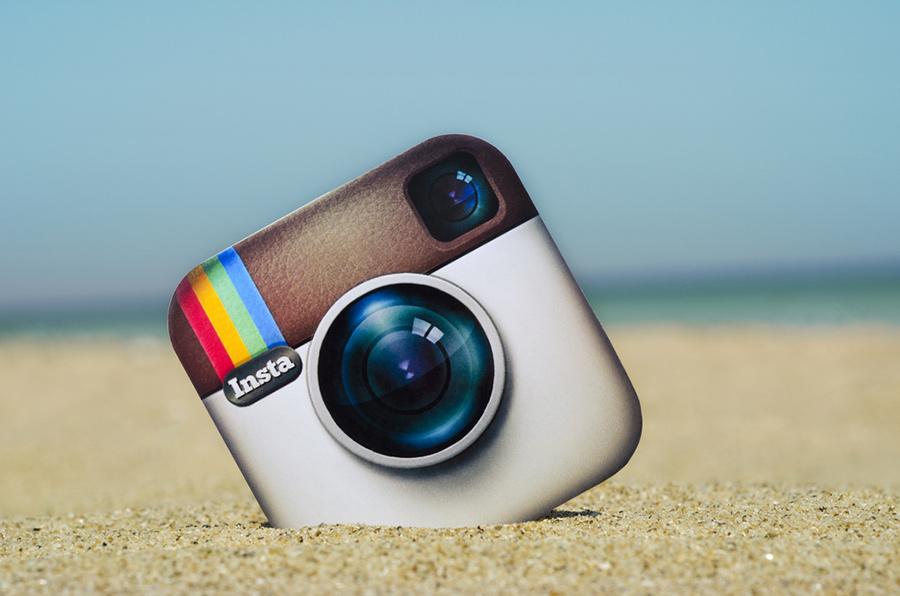 Vauhtia visuaalisuuteen – tuo Instagram- ja Youtube-syötteet WordPress-sivuillesi