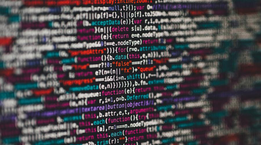 Microsoft goes Linux – kohukäyttis lupaa tietoturvaa esineiden internetiin
