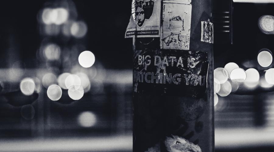 Otamme käyttöön älyä taistelussa yksityisyyden suojasta