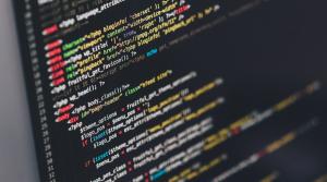 Kybermyrskyvaroitus-blogitekstin-kansikuva