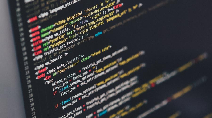 Kybermyrskyvaroitus – ohjeita ja kommentteja pornokiristäjien varalle
