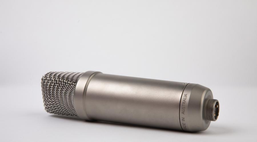 Google kiinni housut kintuissa:  Kodinturvalaitteessa salainen mikrofoni