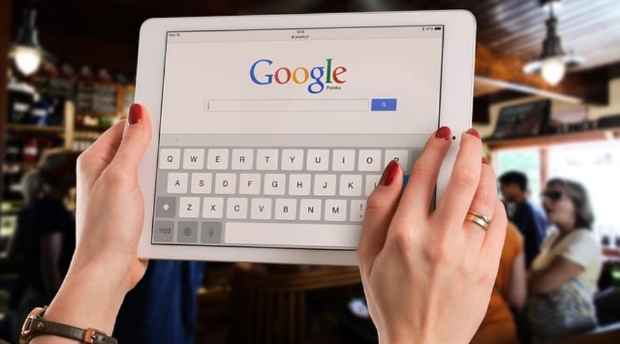 Data-analytiikan datavirtoja voi hallita – mutta Google saattaa suuttua