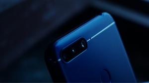 Android-laitteille löytyy ajettavaksi 250 antivirusohjelmaa, joista vain parikymmentä oikeasti suojaa puhelinta lupausten mukaisesti.