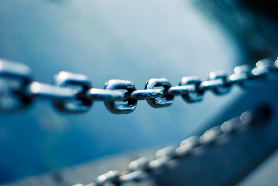 F-secure SAFE on F-secure:n kehittynein ja kattavin suoja