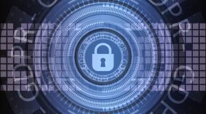 Yleinen tietosuoja-asetus GDPR on osoittanut toimivuutensa-blogitekstin kansikuva