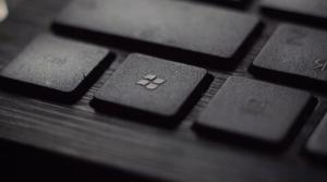 Microsoft lopetti tietokonetta suojaavat päivitykset parhaalta käyttöjärjestelmältään blogitekstin kansikuva