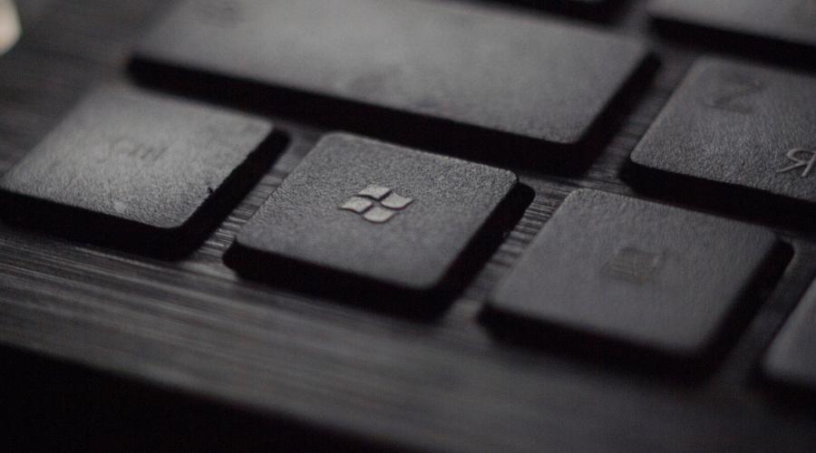Microsoft lopetti tietokonetta suojaavat päivitykset parhaalta käyttöjärjestelmältään