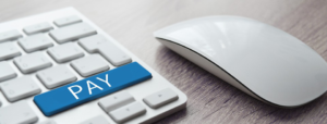 Netin maksuvälinepetokset kovassa kasvussa