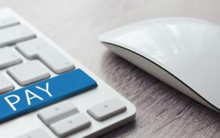 Netin maksuvälinepetokset kovassa kasvussa – varo houkuttavaa kaavaa