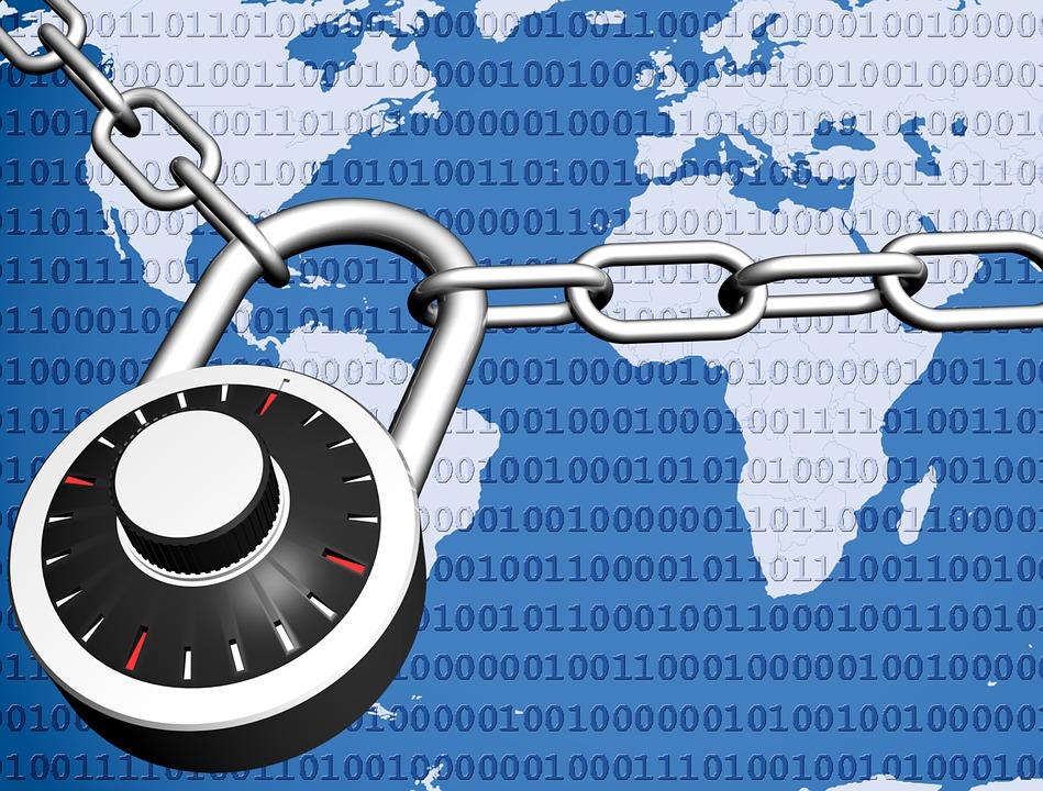 Siperia opettaa: Venäjällä kyberrikolliset saivat oppitunnin lojaalisuudesta