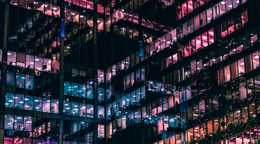 Tietoturvaa verkkotallennukseen – parasta turva-ajattelua löytyy Suomesta