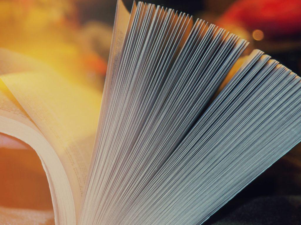 Kas, kirjojen tietoturvaopit vanhenivat käsiin
