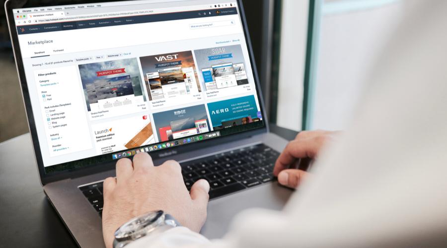 Firefox palasi selainaateliin entistä vahvempana – Chromekin parantaa_blogitekstin_kansikuva
