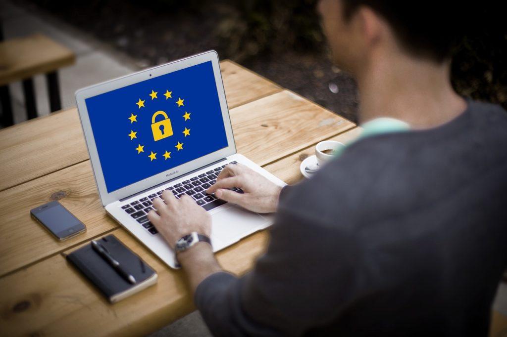 GDPR:n asettamat tietosuojavaatimukset täsmentyvät kybermurtojen simuloinnissa