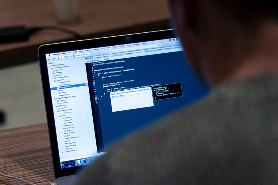 Data-analyysin väärinkäyttöä vastaan pelaa kriittinen ihmisjärki