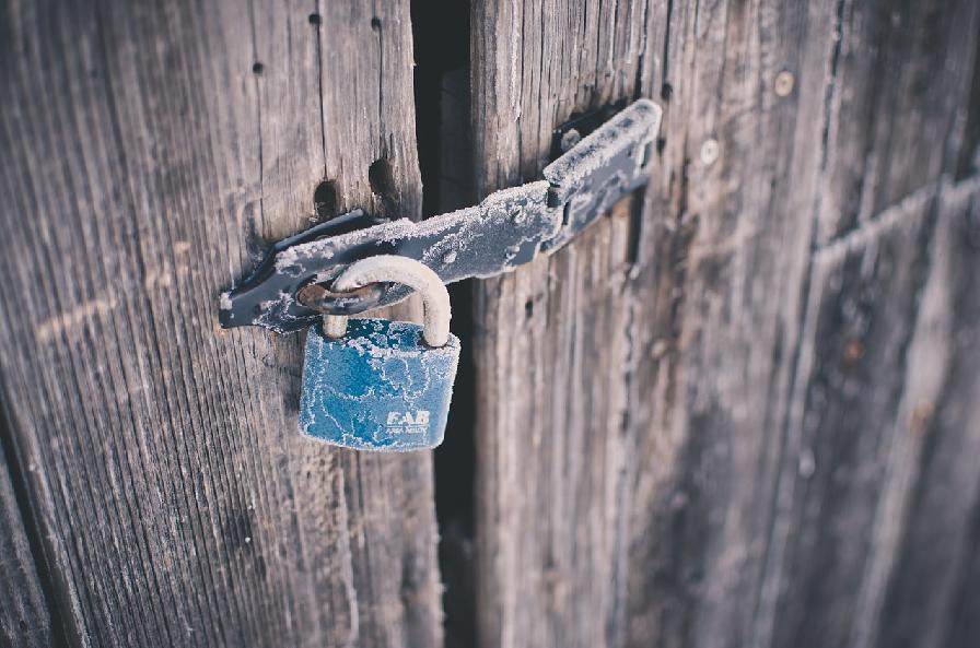 Chrome-selaimen käyttäjiä hemmotellaan Not secure –sivumerkinnän käyttöönotolla