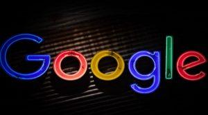 Google aloittaa datan siivoamisen