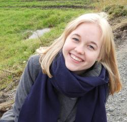 Annu Rautiainen