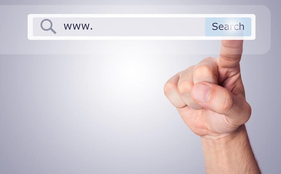 Viisi vinkkiä WordPress-sivuston hakukoneoptimointiin