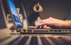 Vaihtakaa pois vaarallinen Internet Explorer_blogitekstin kansikuva