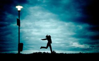 Vastuuvapauslausekkeiden mongerruksesta käyttäjäystävälliseen tietoturvaan