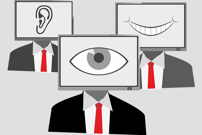 Kyberrikolliset nettosivat 100 miljoonaa pörssiyhtiöiden sisäpiiritiedoilla