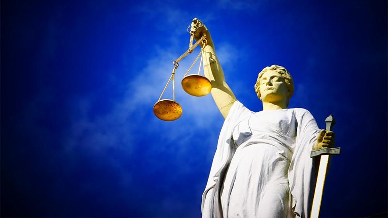 Perustuslain muutos nostaa kansallisen turvallisuuden viestintäsalaisuuden yläpuolelle