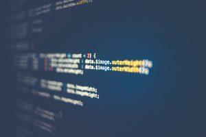 Huippuviritetyt alybotit loytavat kaikki haavoittuvuudet_kansikuva