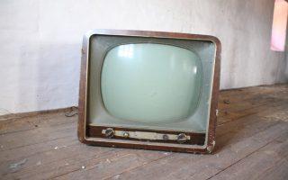 Älytelevision reitityksessä on paljastutunut haavoittuvuus kohteessa Universal Plug'n'Play eli tuttavallisemmin UPnP.