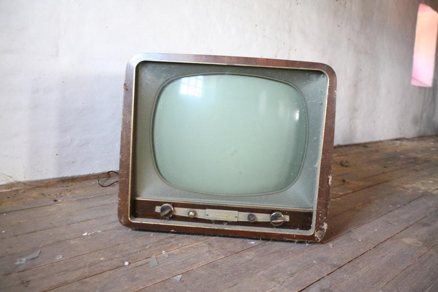 TV-käyttäjät voivat suojautua urkinnalta