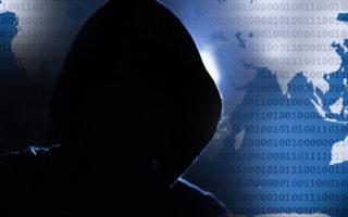 Tarvitsemme yhä kehittyneempää tietoturvaa ammattimaisia kyberrikollisia vastaan