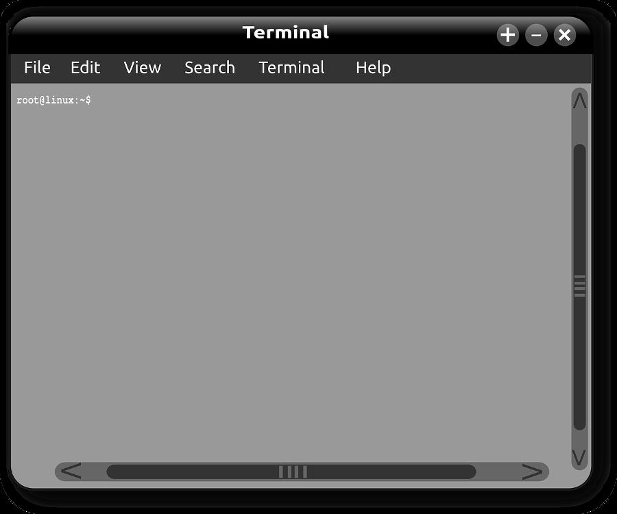 Linux LVM2 -testausta muistitikuilla