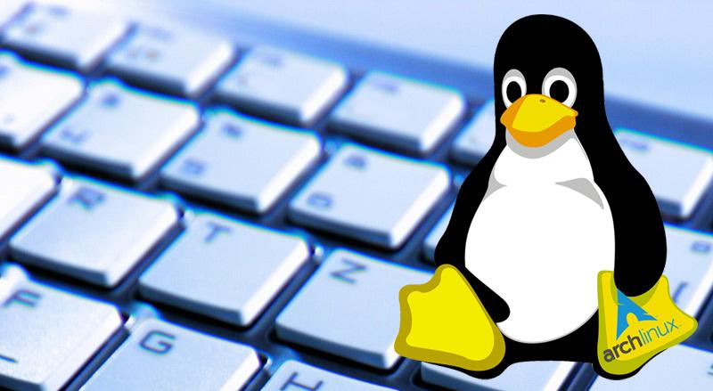 Linux voitti Windowsin 1–0
