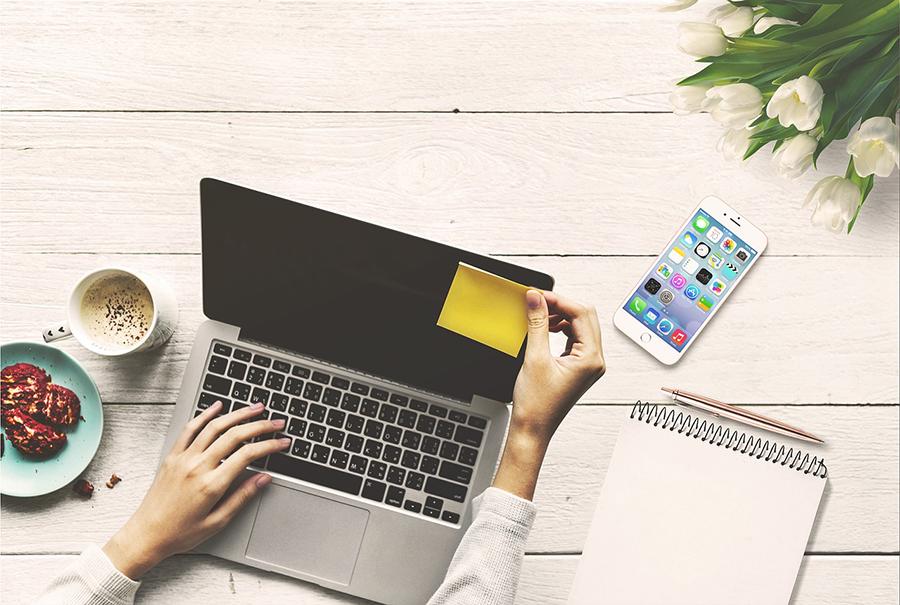 Kotisivut kuntoon – näillä vinkeillä pärjäät verkkosivujen hankinnassa