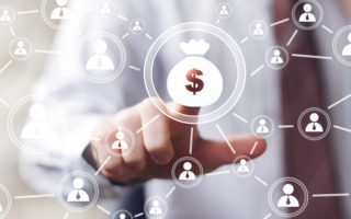 Vedätystä bitcoin-virtuaalivaluutalla