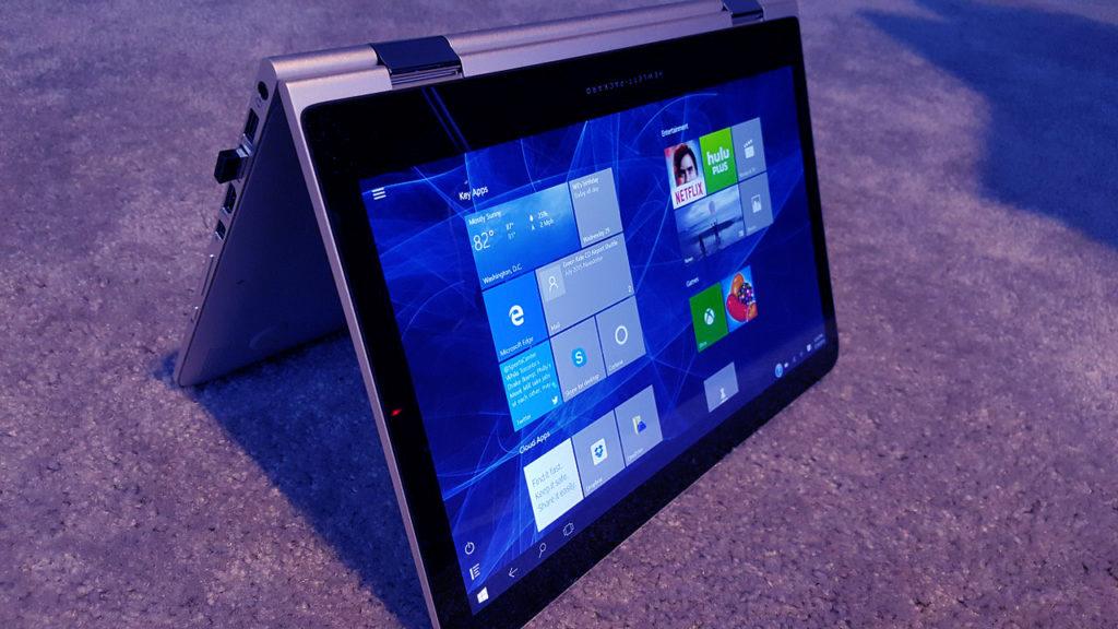 Vuotaa taas kuin seula – Microsoftin uusi strategia näyttää siilipuolustukselta